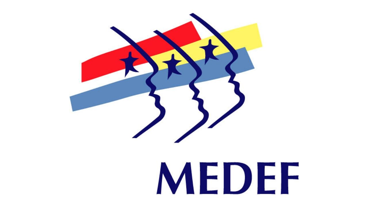 chateauroux citoyen reponses medef