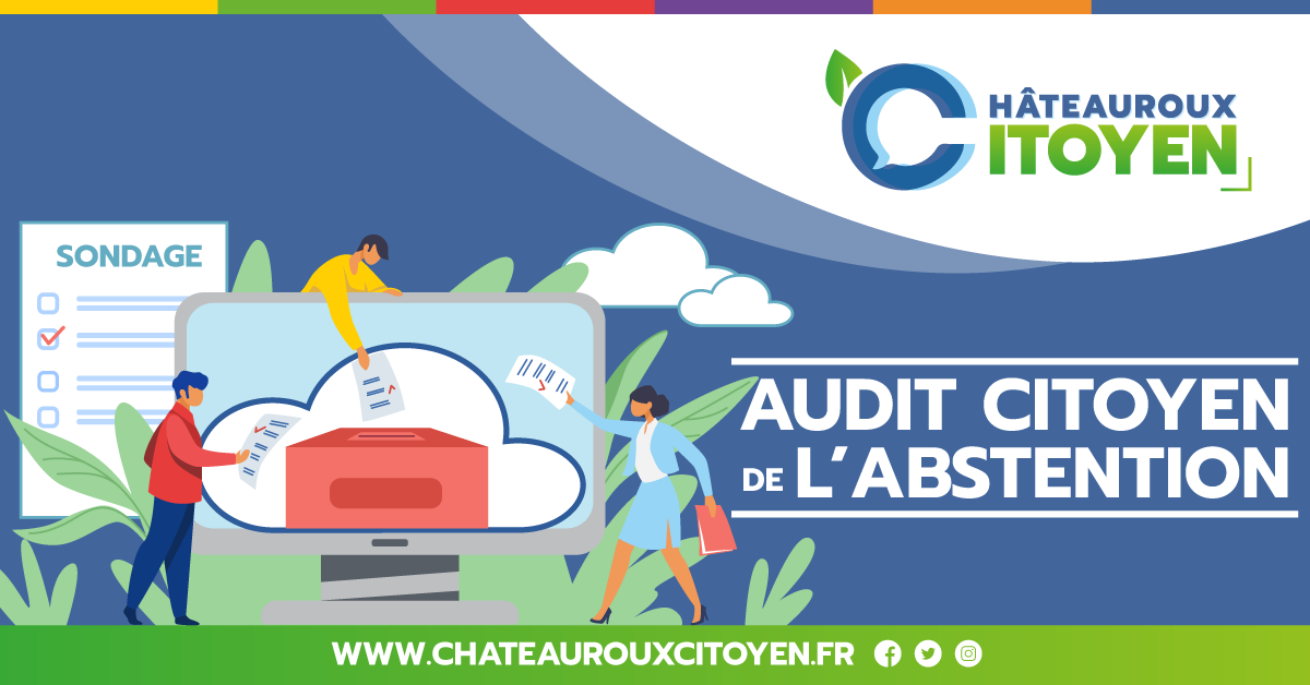 Audit Citoyen